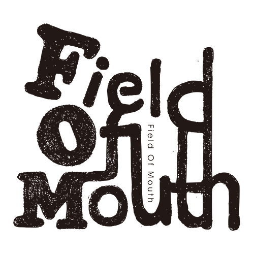 Field Of Mouth